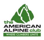 AAC_Logo_Block-01 grant sponsor for glacier change grant in Chile