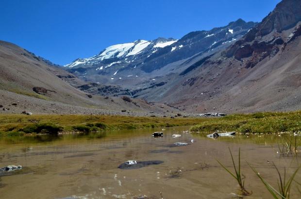 Piedra Numerada Wetland w Plomo 2